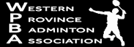 Western Province Badminton Association